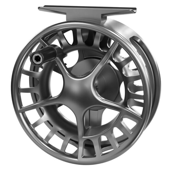 carrete-lamson-liquid-2020