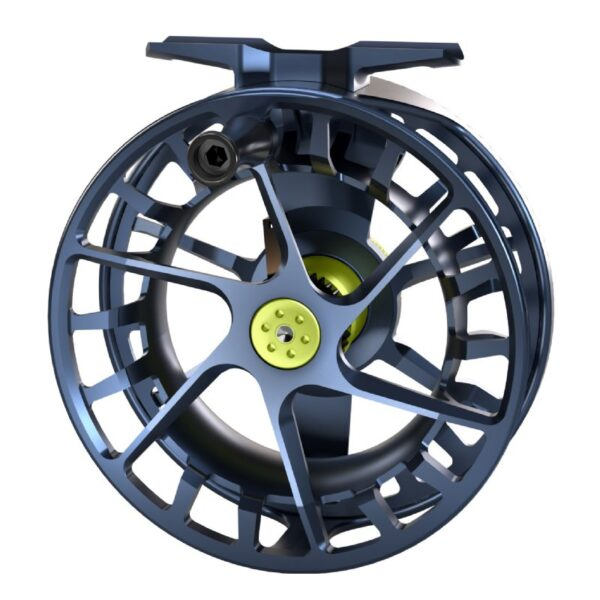 CARRETE LAMSON SPEEDSTER S FLY REEL