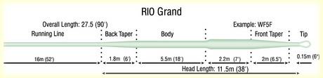 grand_RIO_taper_ADO