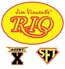 logo_agente_x_rio