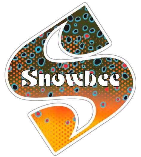 snowbee-logo-2020