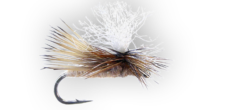 caddis-comparadun