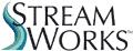 streamworks-logo