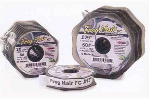 -Frog_Hair_Flurocarbon_ado