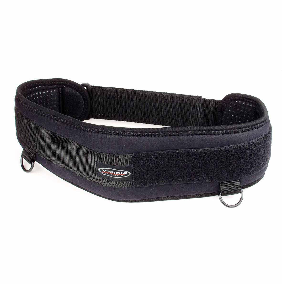 Cinturon Lumbar para vadeador Vision