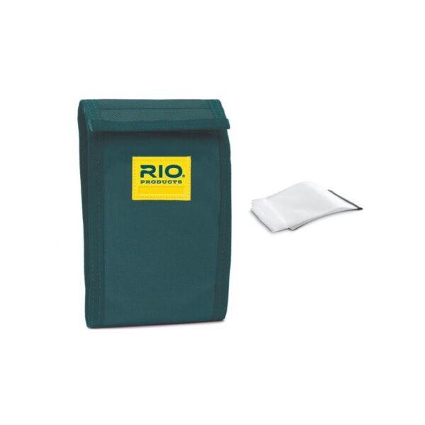 Cartera Portabajos RIO