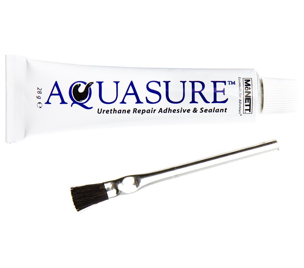 Aquasure