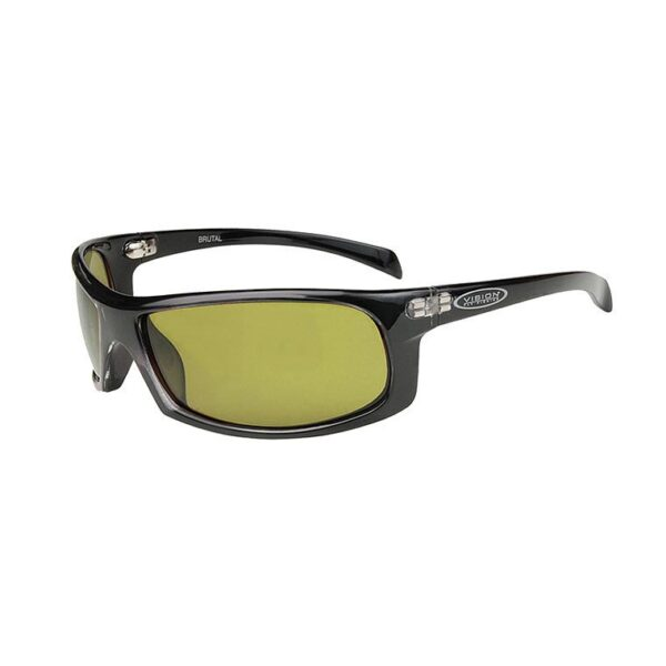 Gafas Vision Polarizadas Brutal Polarflite