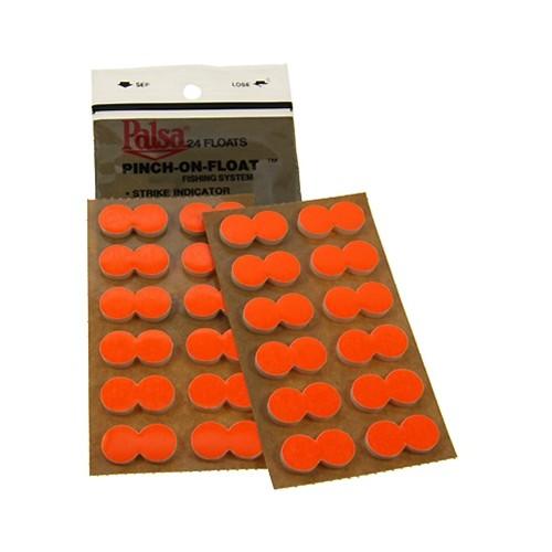 Señalizador de picada Adhesivo