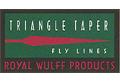 lee-wullf-logo-_perf