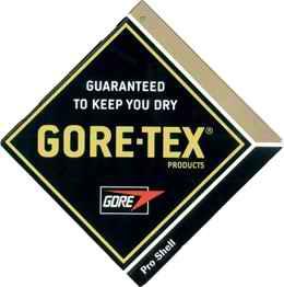 logo_goretex