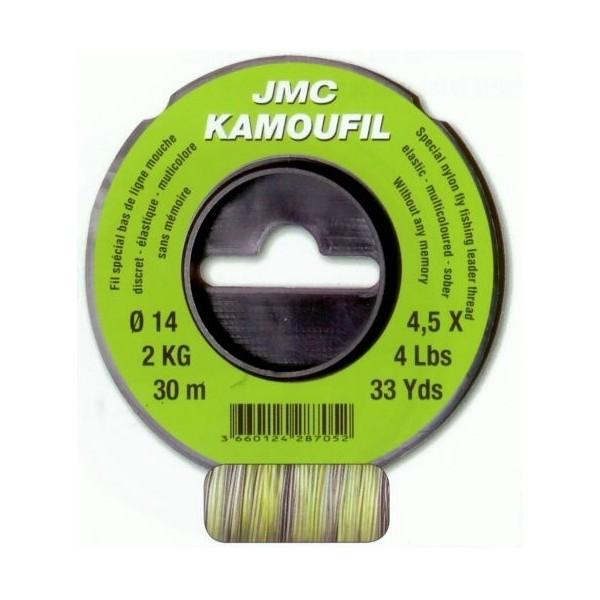 nylon-jmc-kamoufil