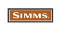simms_logo_pack_botas