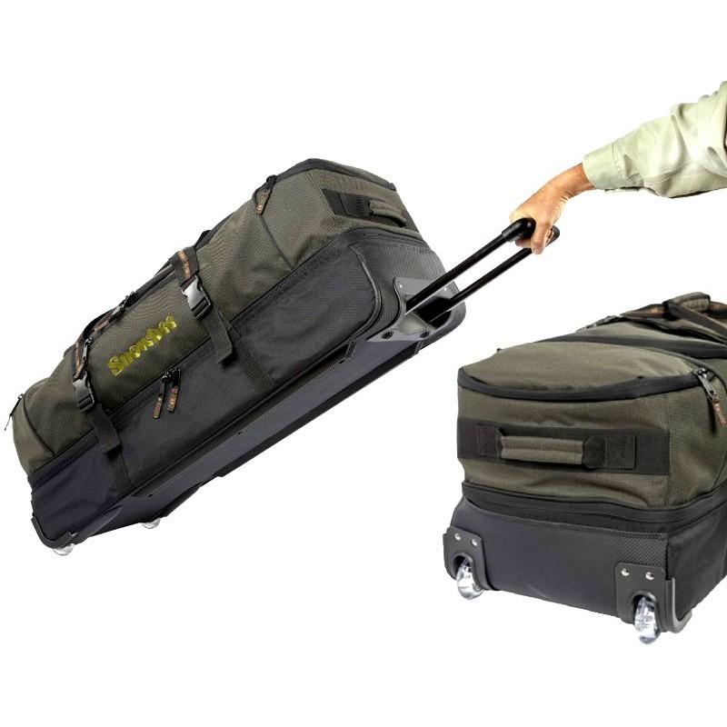 snowbee-xs-troller-travel-bag