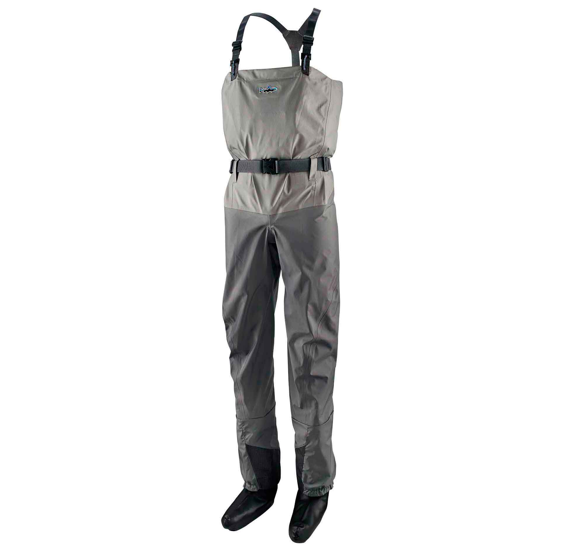 vadeador-Patagonia-Swiftcurrent-Packable-Waders-2020