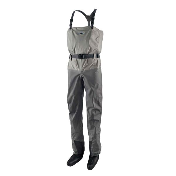 Vadeador Patagonia Swiftcurrent Packable Waders 2020