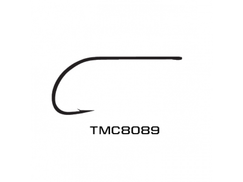 TMC 8089