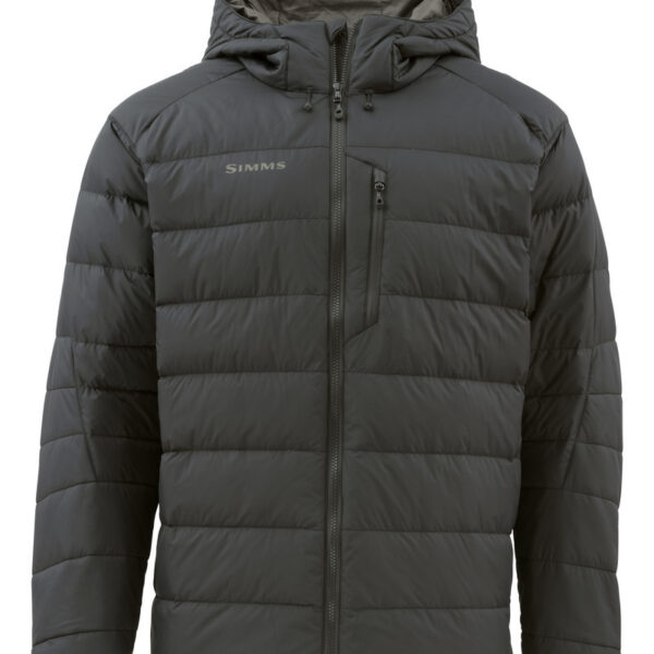 Chaqueta Downstream Jacket Simms