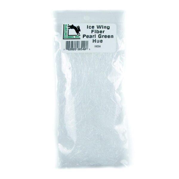 Ice Wing Fiber