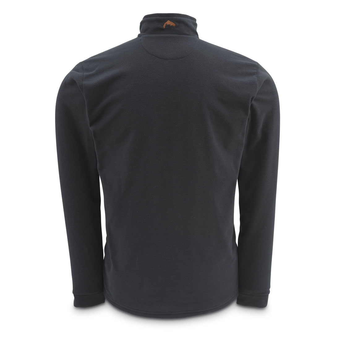 Jersey WaderWick Simms Thermal Top