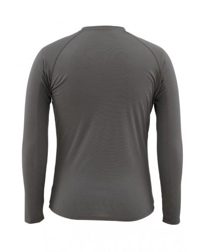 Camiseta Interior Core Simms