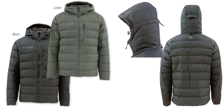 chaqueta-dowstream-jacket-simms