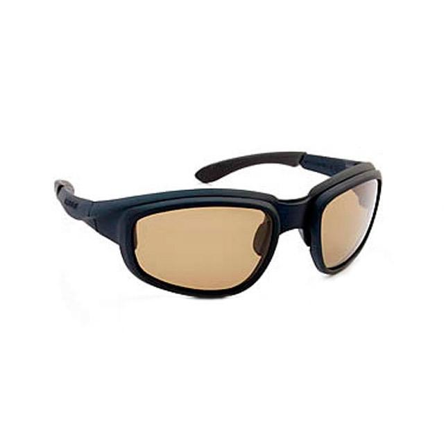 Gafas Polarizadas Nannini Vampire