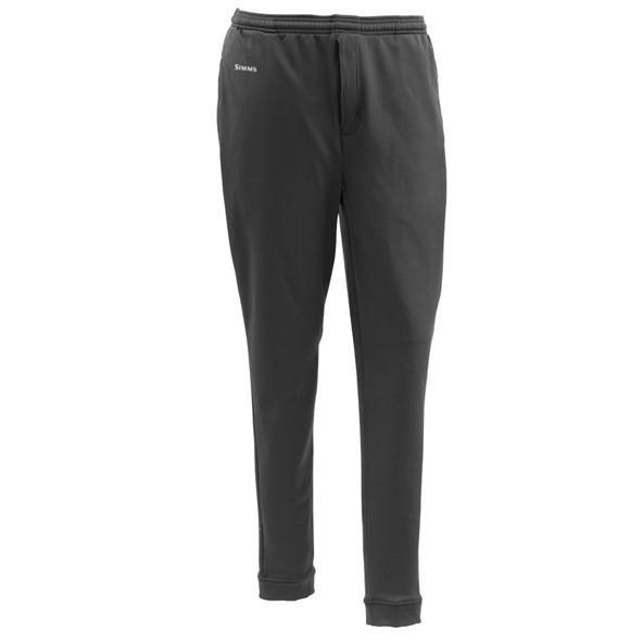 Pantalon Fino Interior Simms Waderwick Core Botton