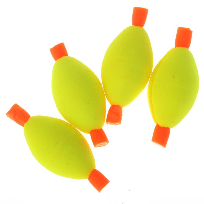 Señalizadores de picada Flotador Balón