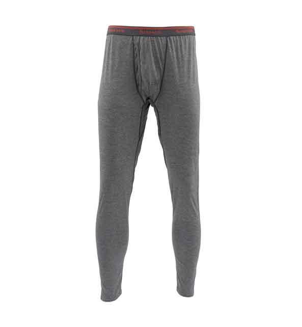 Pantalon Fino Interior Simms LightWeight Core Bottom