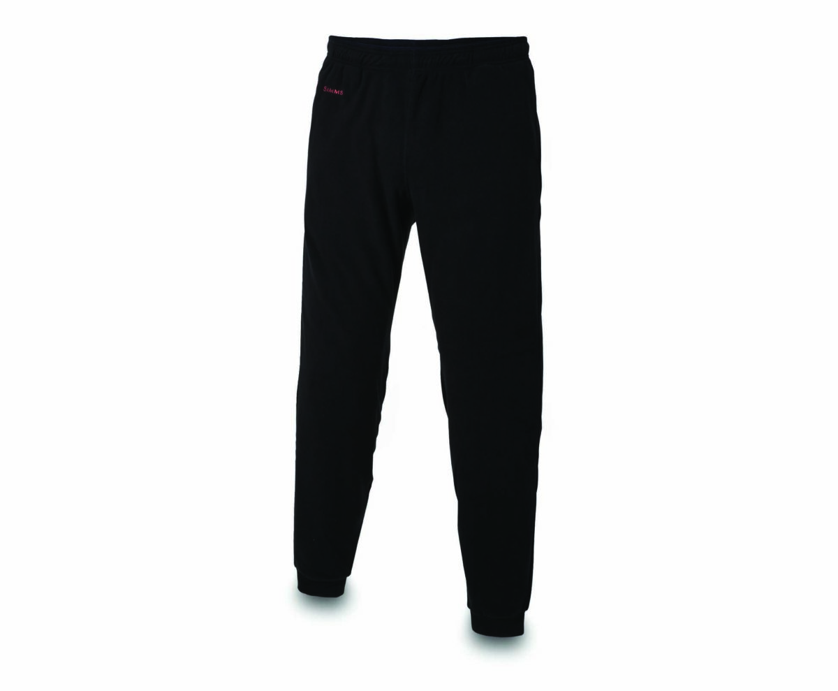 Pantalon Polar Interior Simms Waderwick Thermal Pant