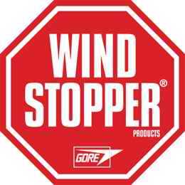 windstopper_logo