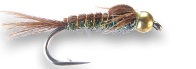 mosca-con-alambre-fino