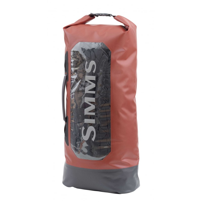 Bolsa Dry Creek Top Roll Simms