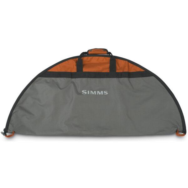 Bolsa Simms Taco Bag