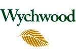 wychwood-logo