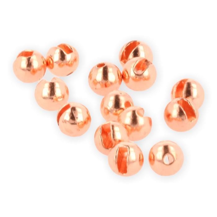 Bolas de Tungsteno Plus Cobre 100 unidades