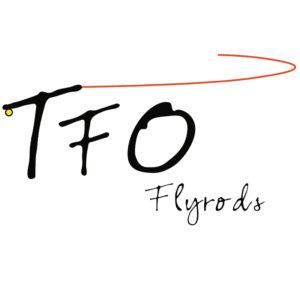 Caña TFO Professional II