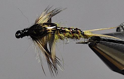 mosca-thin-skin