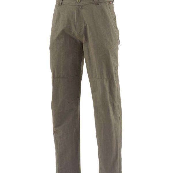 Pantalon Simms Guide