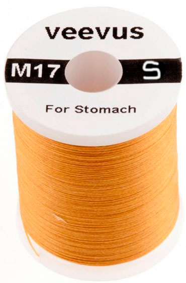 stomach-thread-17-colors