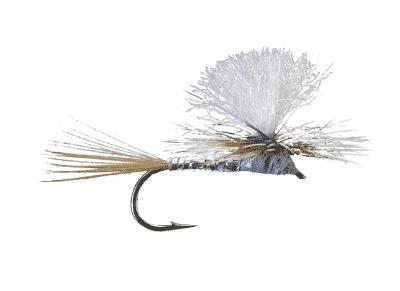 antron_yarn_blanco_mosca