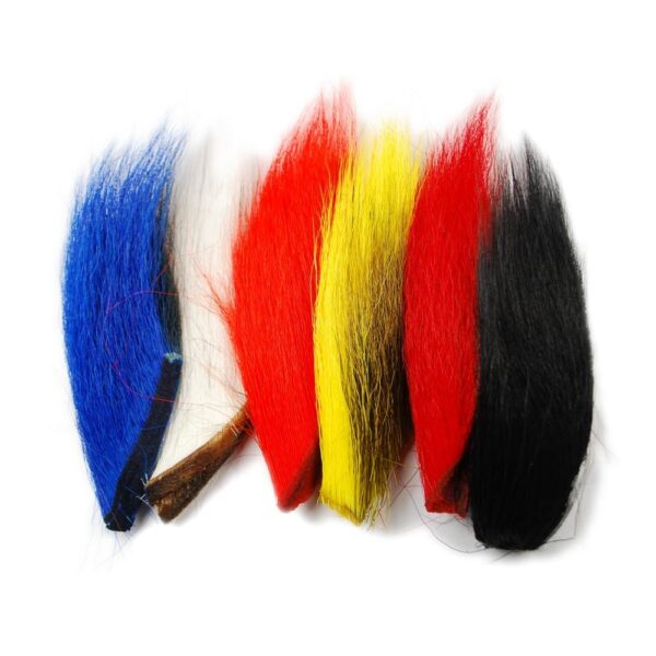 bucktail-combo-pack