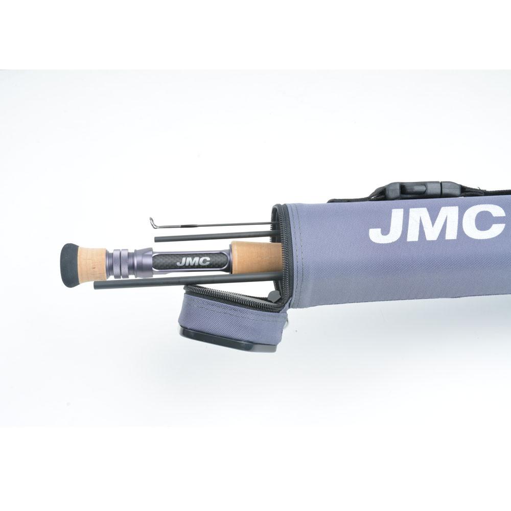 Caña JMC PURE