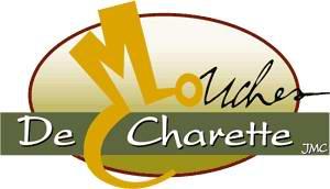 logo-mouchedeCharette
