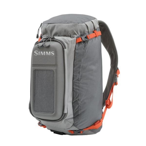 Mochila Simms Waypoints Sling Pack Large