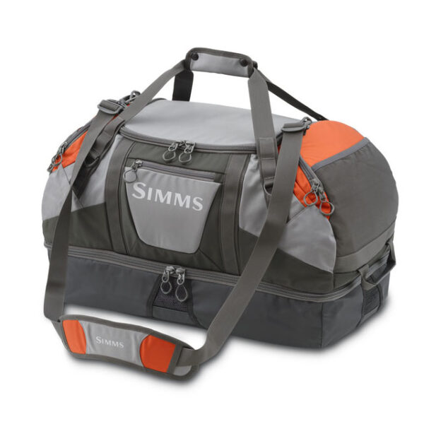 Bolsa Simms Headwaters Gear Bag