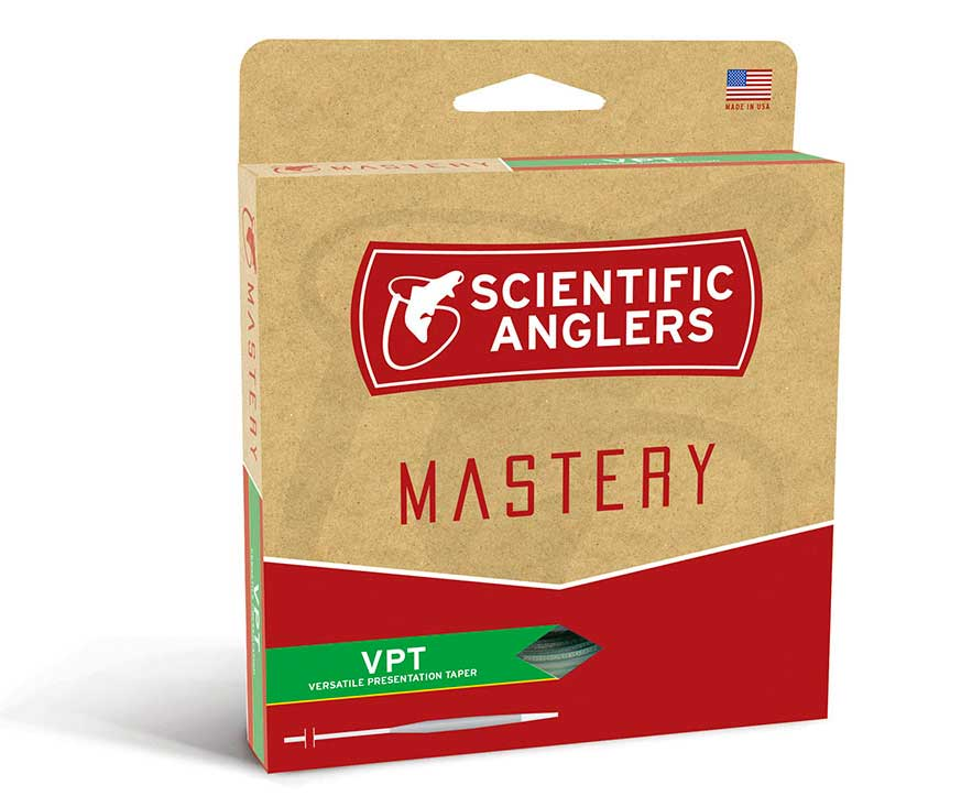 linea-scientific-anglers-mastery-vpt-fly-line