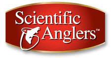 logo1 scientific-anglers