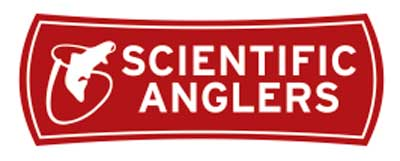 scientific-anglers-logo